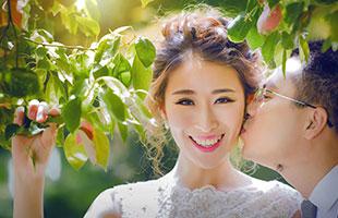 翁先生 王小姐