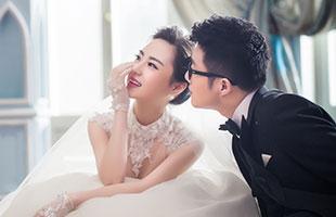 李先生  刘小姐