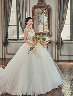 史先生&王小姐| |Milan wedding photos
