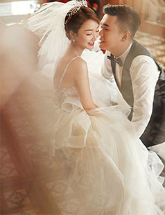 匿先生&匿小姐| |Milan wedding photos